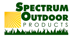 Spectrum Outdoor Products